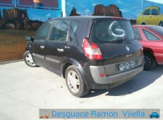 BMW SERIE 3 BERLINA (E36)...